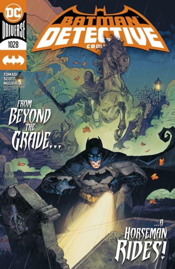 Detective-Comics-1028-1-600x923