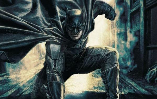 Detective-Comics-1028-2-600x923-1