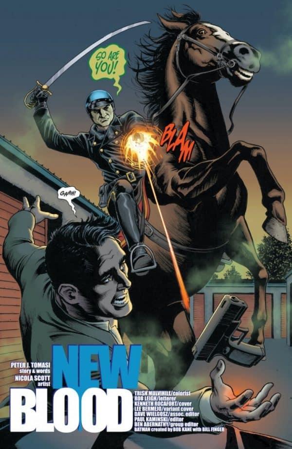 Detective-Comics-1028-3-600x923