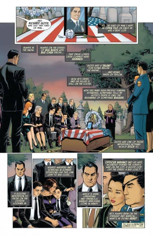 Detective-Comics-1028-4-600x923