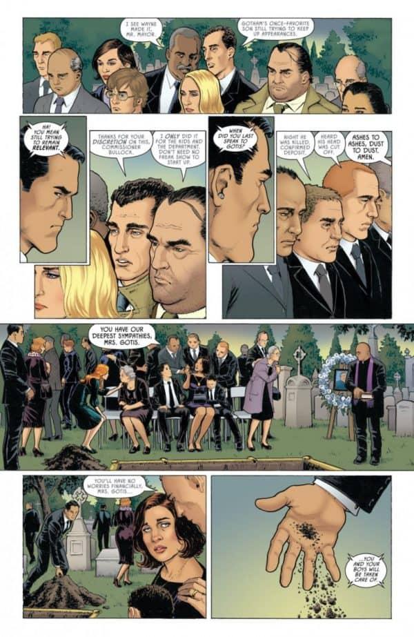 Detective-Comics-1028-5-600x923