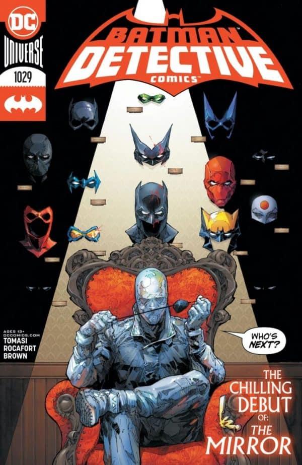 Detective-Comics-1029-1-600x923