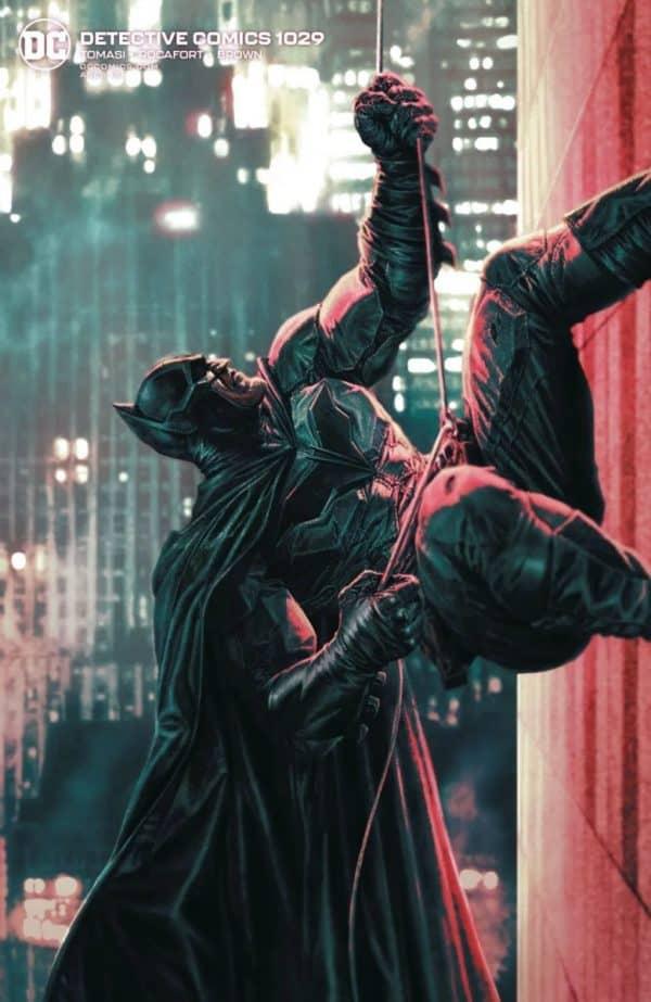 Detective-Comics-1029-2-600x923