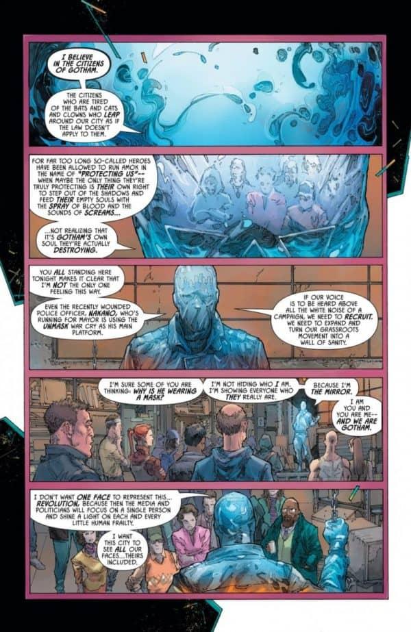 Detective-Comics-1029-3-600x923
