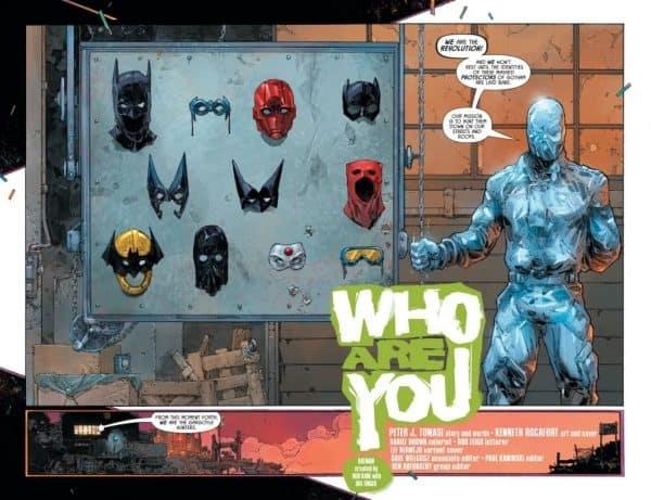 Detective-Comics-1029-4-600x461