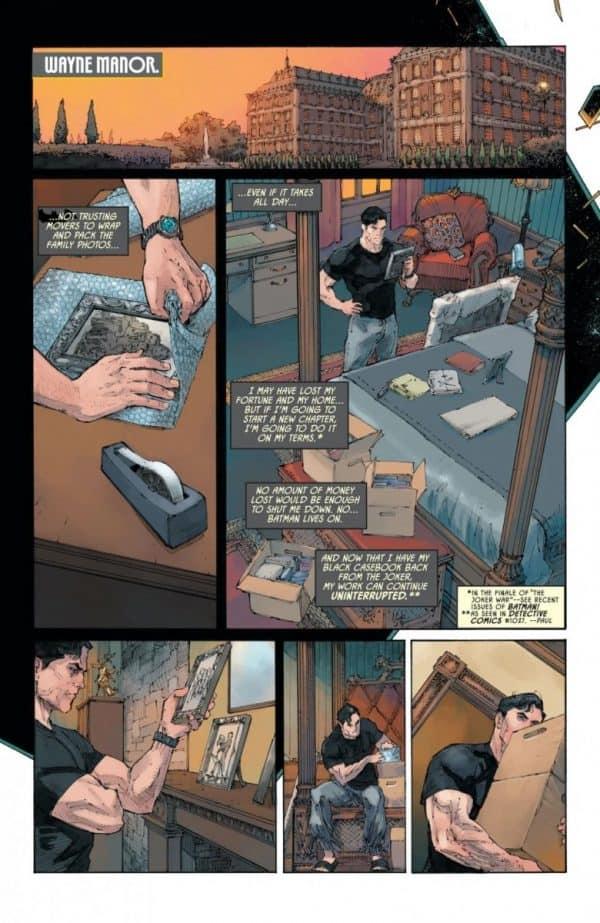 Detective-Comics-1029-5-600x923