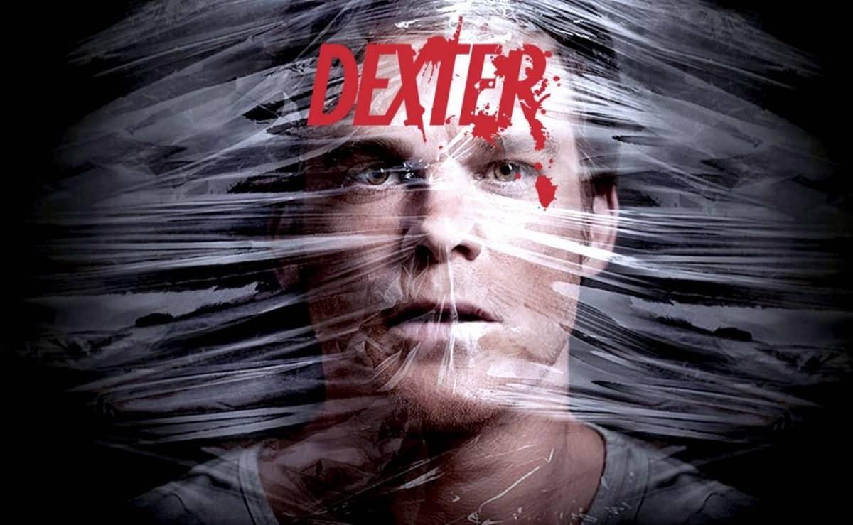 Dexter to kill again!