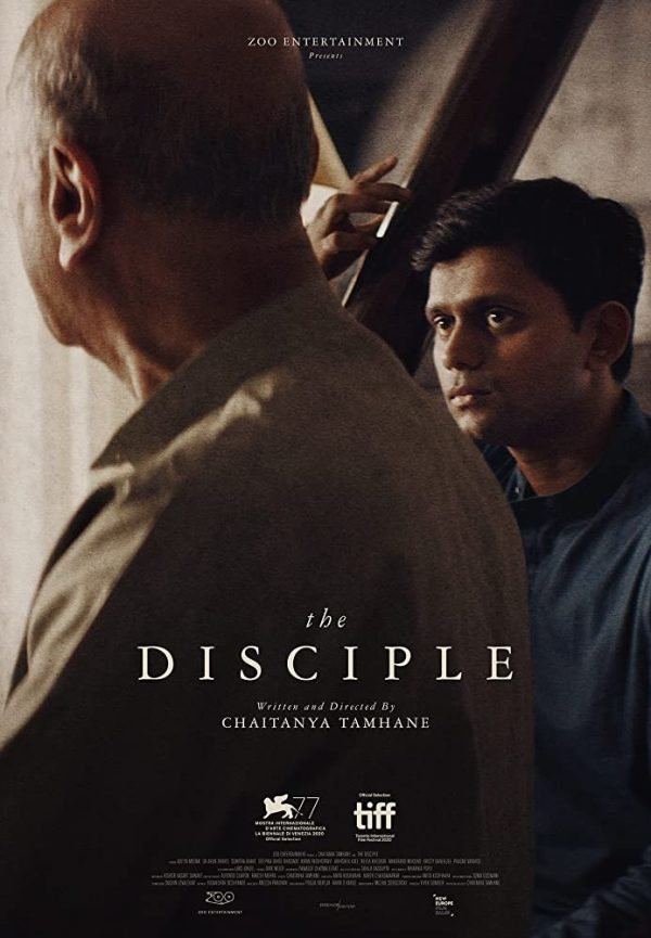 Disciple-001-600x865