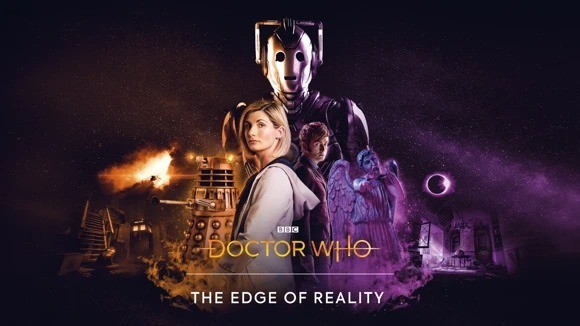 Doctor-Who-The-Edge-of-Reality-1