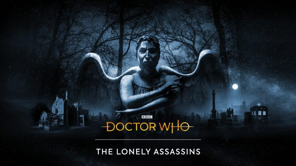 Doctor-Who-The-Lonely-Assassins-1-600x338