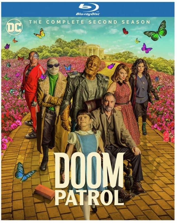 Doom-Patrol-s2-blu-ray-600x758