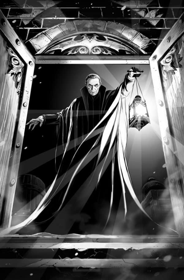 Dracula_Interior-Page-21-600x911