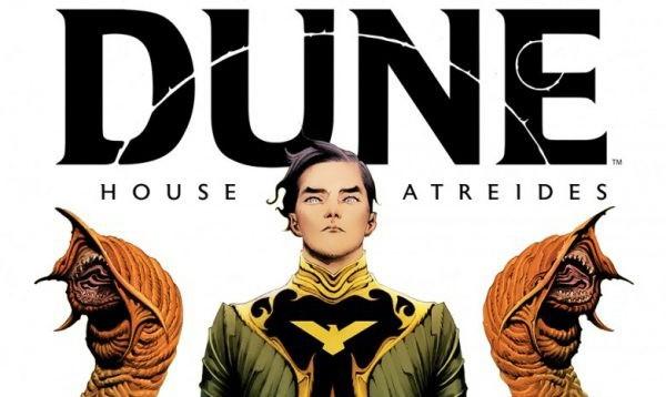 Dune_HouseAtreides_001_Cover_A_Main-600x922-1