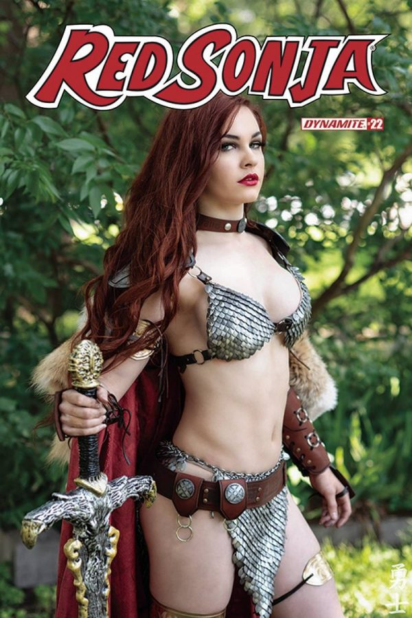 Dynamite-Cosplay-Covers-December-2020-5-600x900