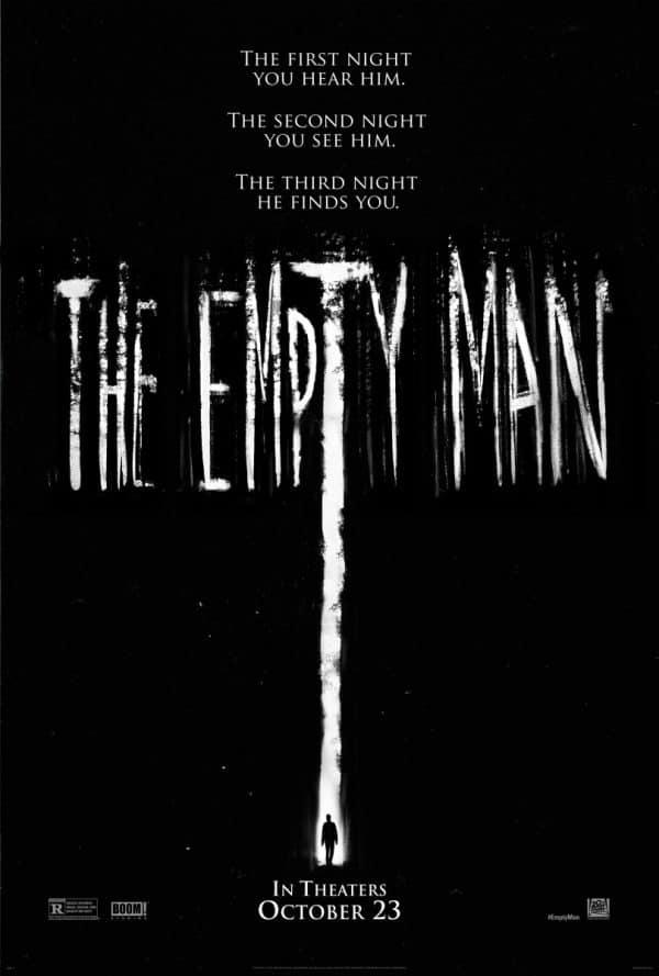 Empty-Man-poster-600x889