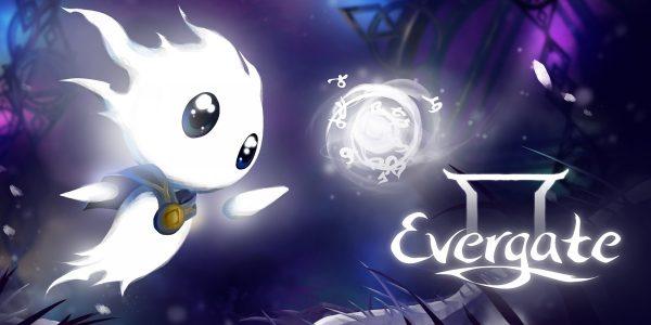 Evergate-1-600x300