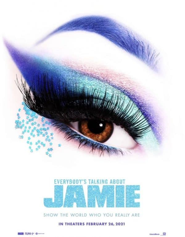 Everybodys-Talking-About-Jamie-600x770