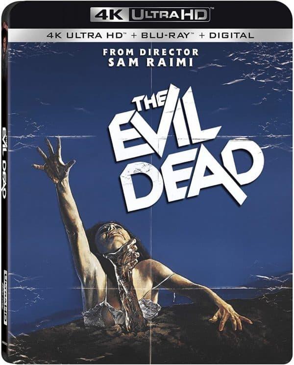 Evil-Dead-4k-600x745