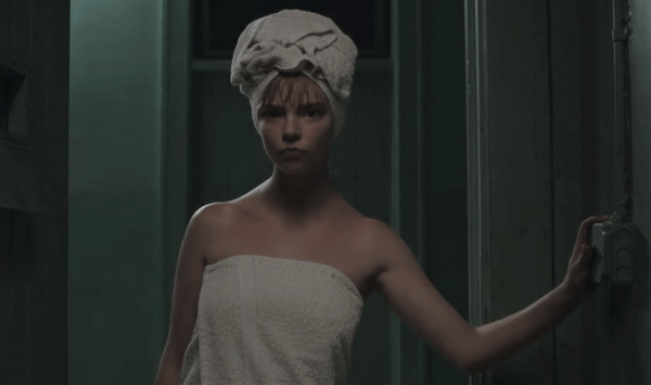 Exclusive-Clip_-The-New-Mutants-Deleted-Scene-Shes-A-Demon-_-SYFY-WIRE-0-52-screenshot-600x355