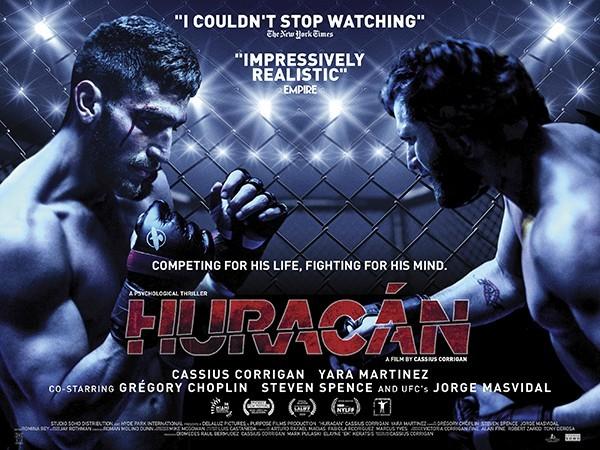 FINAL_HURACAN_QUAD