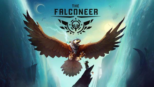 Falconeer_Keyart_16x9_4K-600x338