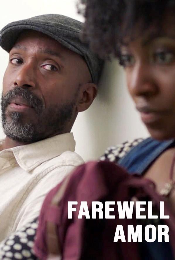 Farewell-Amor-002