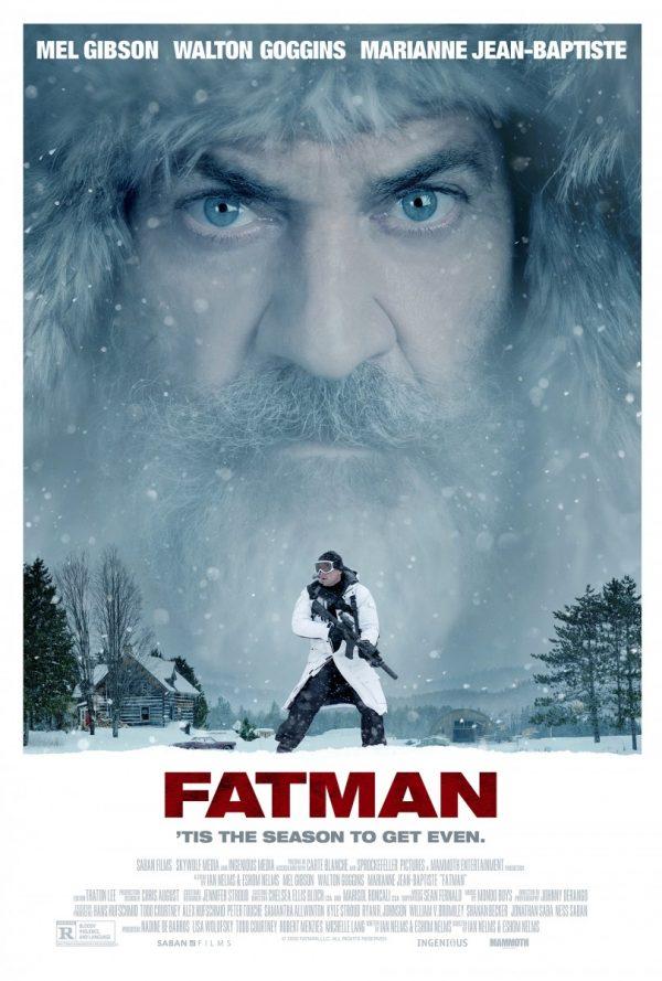 Fatman-1-600x889