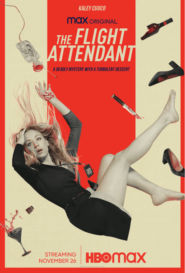 Flight-Attendant-poster-600x885