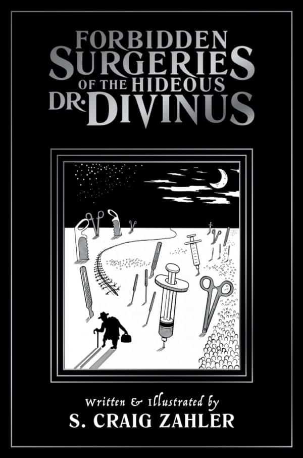Forbidden-Surgeries-of-the-Hideous-Dr.-Divinus-1-600x906