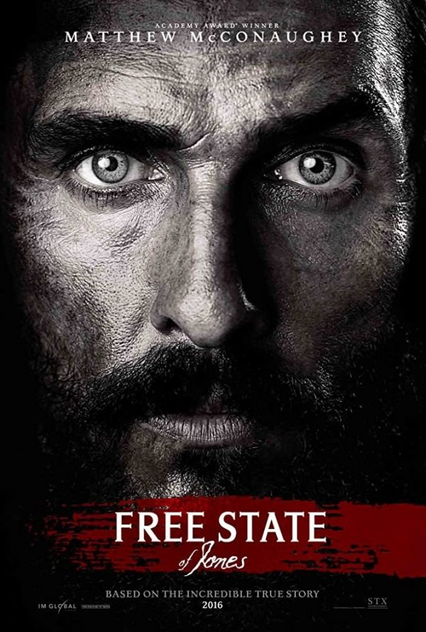 Free-State-of-Jones-1-600x890