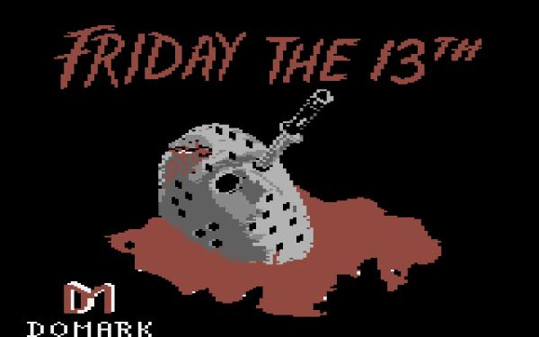 Friday-13-600x375