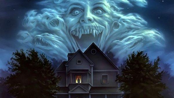 Fright-Night-1-600x338