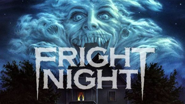Fright-Night-poster-600x338