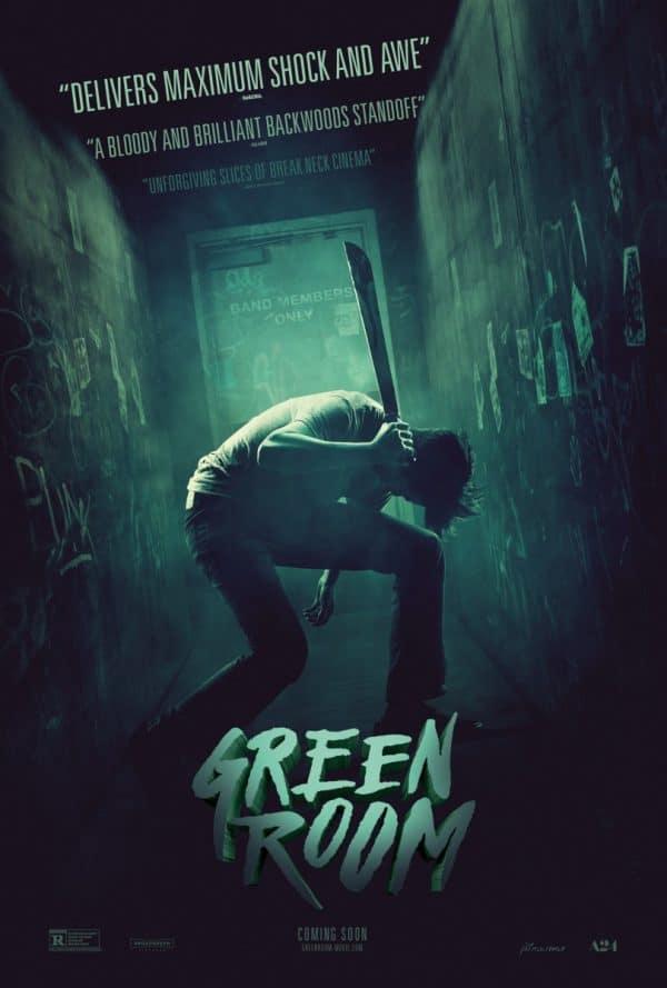 Green-Room-1-600x889