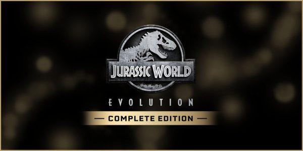H2x1_NSwitchDS_JurassicWorldEvolutionCompleteEdition_image1600w-600x300