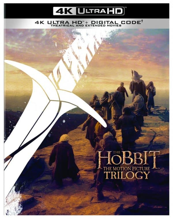 HOBBIT_TRILOGY_1000756530_4K_SC_2D_FINAL_WW_SKEW-600x758