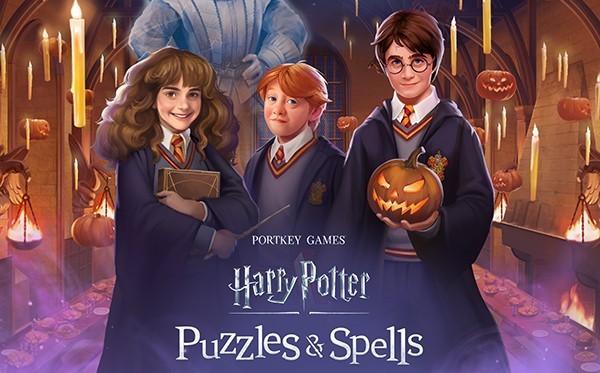 Harry-Potter-Puzzles-Spells-Halloween