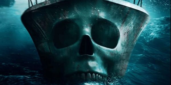Haunting-of-the-Mary-Celeste-featured-image-600x300