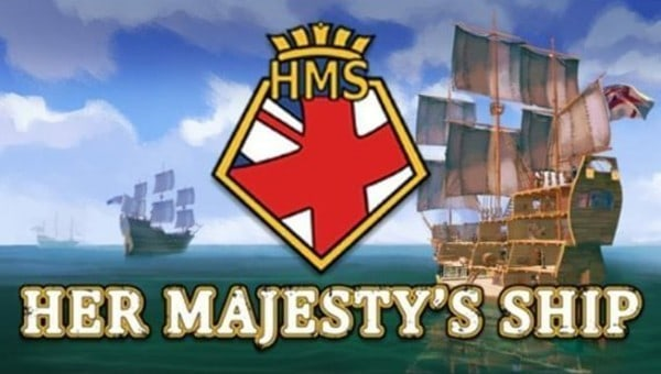 Her-Majestys-Ship