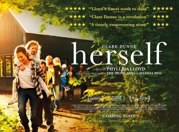 Herself-001-600x445