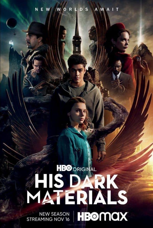 His-Dark-Materials-s2-poster-600x889