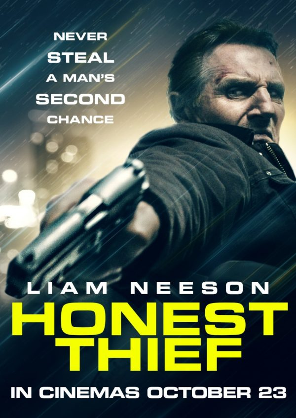Honest-Thief-UK-Cinema-Poster-Signature-Entertainment-23rd-October-600x847