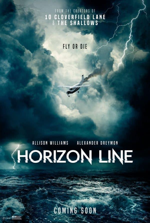 Horizon-Line-600x889