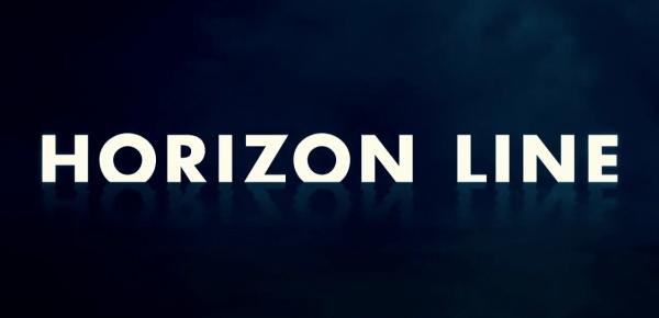 Horizon-Line-Official-Trailer-In-Cinemas-November-6-0-53-screenshot-600x290