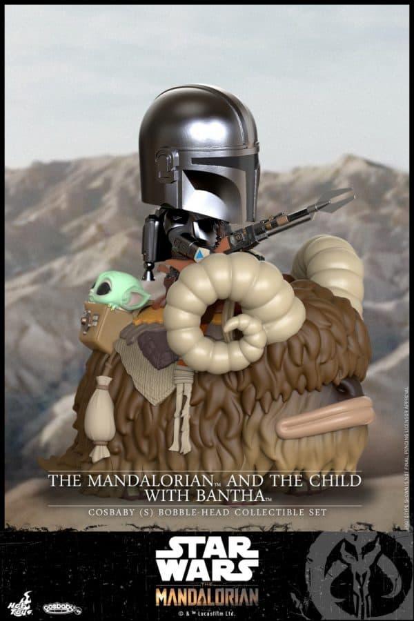 Hot-Toys-Mandalorian-II-Mandalorian-and-Child-with-Bantha-Cosbaby_PR1-600x900