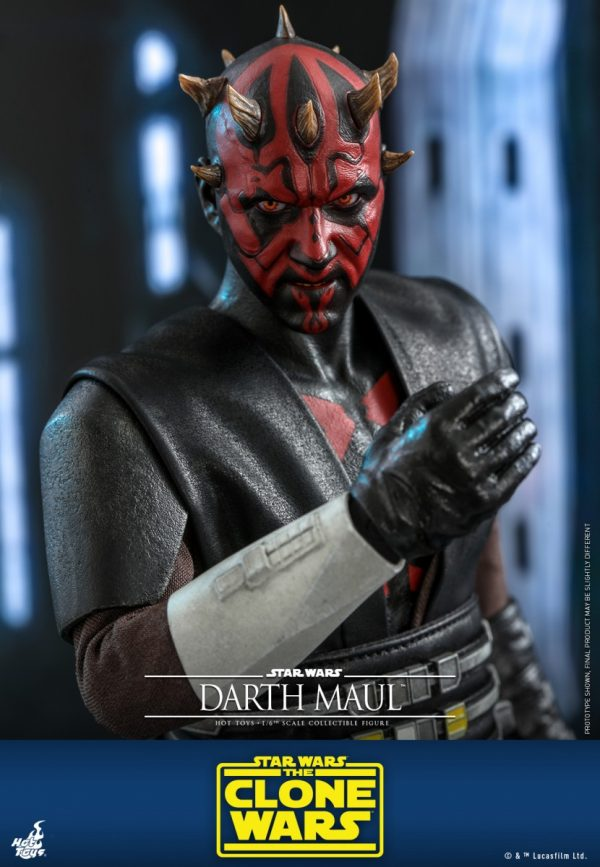 Hot-Toys-SWCW-Darth-Maul-collectible-figure_PR11-600x867