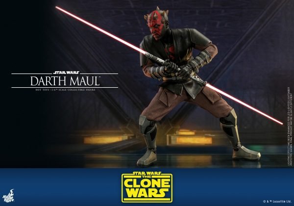 Hot-Toys-SWCW-Darth-Maul-collectible-figure_PR13-600x420