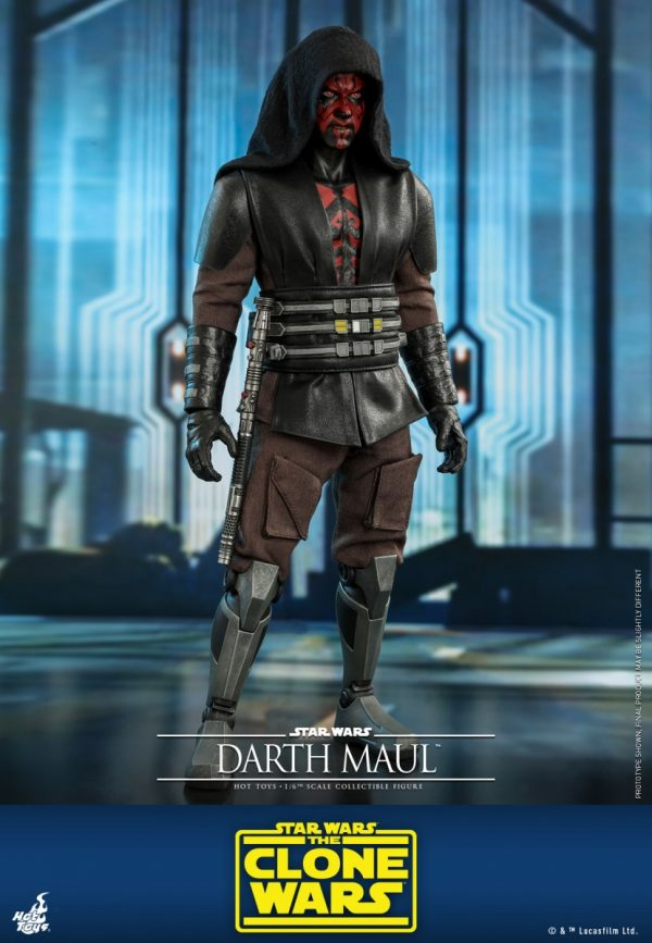 Hot-Toys-SWCW-Darth-Maul-collectible-figure_PR5-600x867