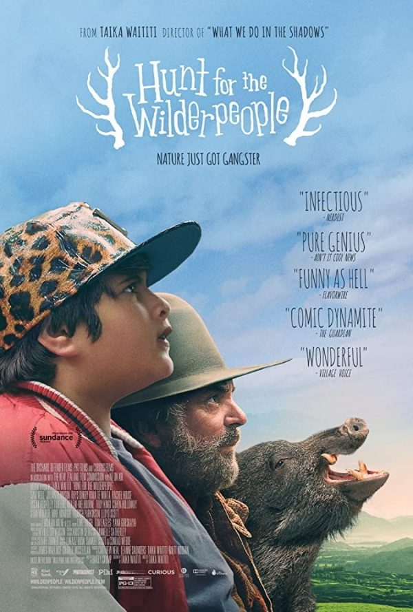 Hunt-for-the-Wilderpeople-1-600x889