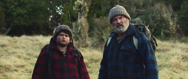 Hunt-for-the-Wilderpeople-2-600x252